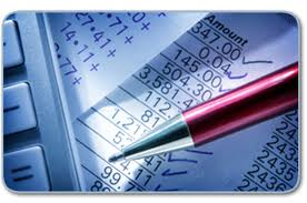 Accountancy Training article